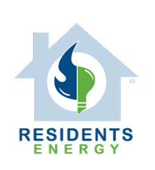 Residents Energy Corporation