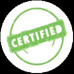 certified-150x150