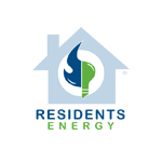 residents-energy
