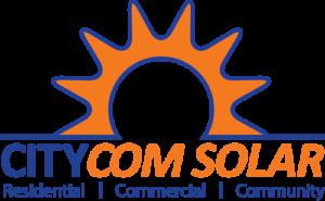 CityCom Solar